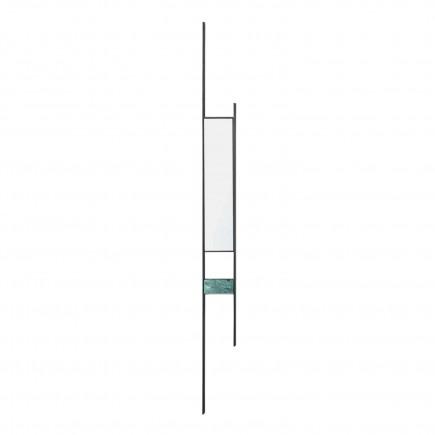 MDF Italia Mirror Lines Composition 5 Wandspiegel 37_F101905