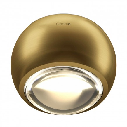 Occhio ìo Spotlight alto v LED Deckenleuchte 382_IO-ALTOV