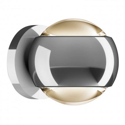 Occhio ìo Spotlight verticale LED Wandleuchte 382_IO-VERTICALE