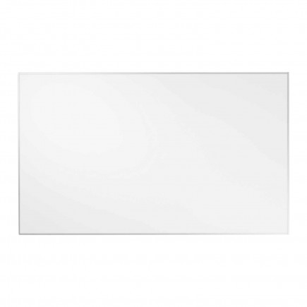 Lintex Acoustic Board Schallabsorber Whiteboard Schreibtafel 385_273XX