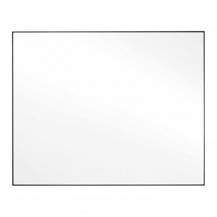 Lintex One Whiteboard Schreibtafel 385_9112XX