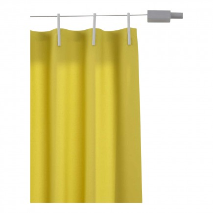 Kvadrat Ready Made Curtain ACE Vorhang 397_RMC_ACE