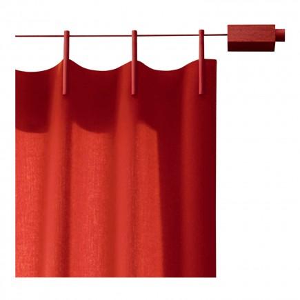 Kvadrat Ready Made Curtain FROZEN Vorhang 397_RMC_FROZEN