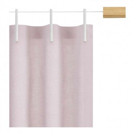 Kvadrat Ready Made Curtain HAZE Vorhang 397_RMC_HAZE