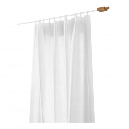 Kvadrat Ready Made Curtain WASHI2 Vorhang 397_RMC_WASHI2