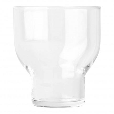 Menu Stackable Glas 39_30000X9