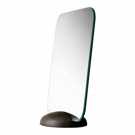 Menu Gridy Me Mirror Spiegel 39_4000939