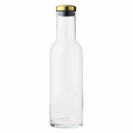 Menu Bottle Wasserkaraffe 1 Liter 39_4680000