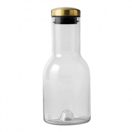 Menu Bottle Wasserkaraffe 0.5 Liter 39_4681XX9