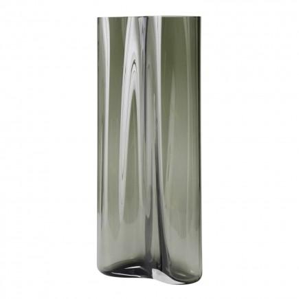 Menu Aer Vase 39_473X979