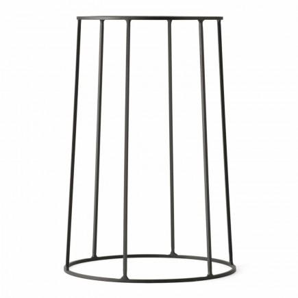 Menu Wire Base Gestell 39_477XXX9