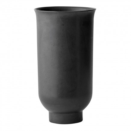 Menu Cyclades Vase 39_483XX39