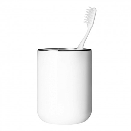 Menu Toothbrush Zahnbürstenhalter 39_7700X09