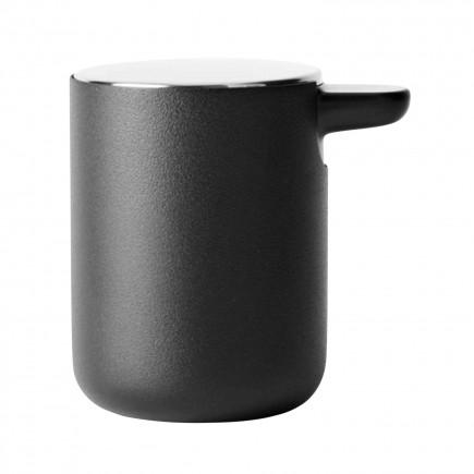 Menu Soap Pump Seifenspender 39_7700X19