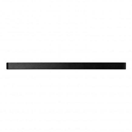 Menu Towel Bar Wand-Handtuchhalter 39_7700X69