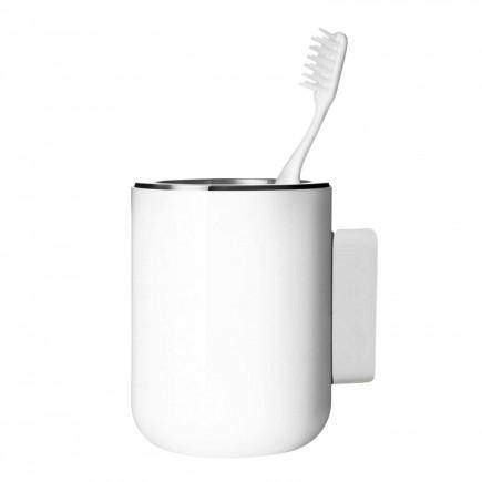 Menu Toothbrush Wall Zahnbürstenhalter 39_7710X09