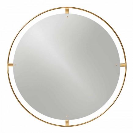 Menu Nimbus Mirror Spiegel 39_80318X9