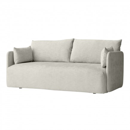 Menu Offset 2er Sofa 39_9850XX9
