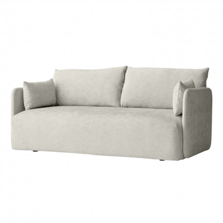 Menu Offset 3er Sofa 39_9851XX9