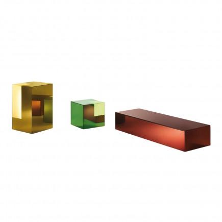 Glas Italia Boxy Behälter 42_BOX0X