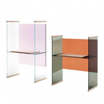 Glas Italia Diapositive Möbel 42_DIA0X