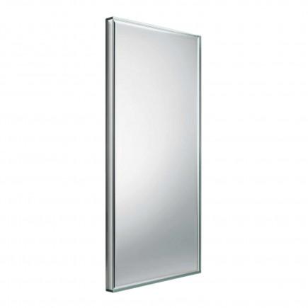Glas Italia Prism Mirror Spiegel 42_PRI0X