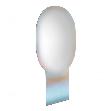 Glas Italia Shimmer specchi Spiegel 42_SHS0X