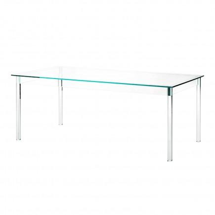 Glas Italia Sublimazione tavoli Tisch 42_SUB0X