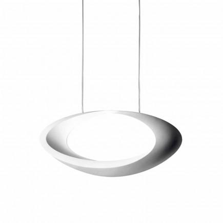 Artemide Cabildo Sospensione LED Pendelleuchte 44_1182010AP
