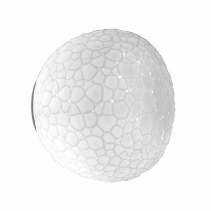 Artemide Meteorite 15 Mini LED Wand-/Deckenleuchte 44_1707010AWD