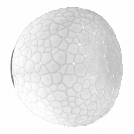 Artemide Meteorite 48 Deckenleuchte 44_1712010AD
