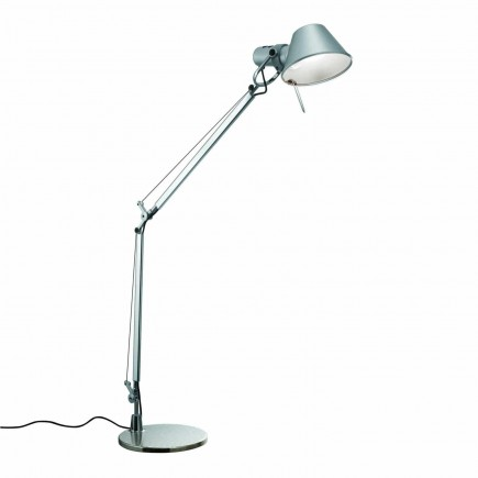 Artemide Tolomeo Tavolo LED Tischleuchte 44_A0048W00T