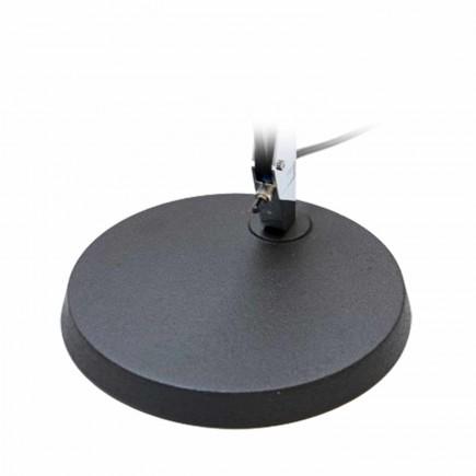 Belux Befestigungen Lifto LED Tischleuchte 46_51900000