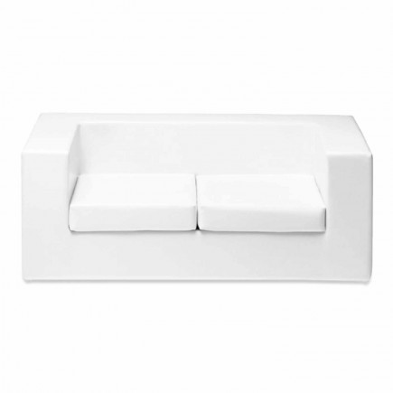 Zanotta Throw-Away 1150 2er Sofa 56_1150-202