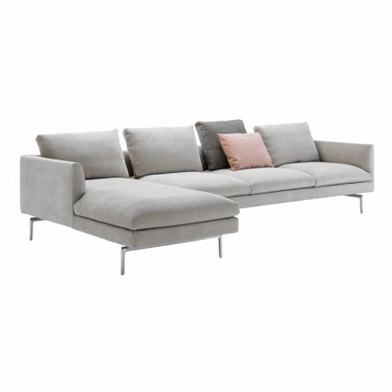 Zanotta Flamingo 1333 Sofa 56_1333