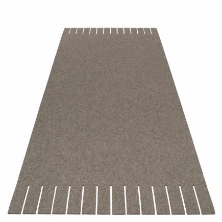 HEY-SIGN FRANSE Teppich 75_3003000