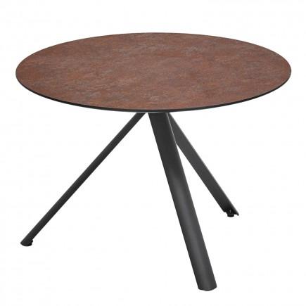 Tisch designklassiker rund  Tische Designklassiker online kaufen - bruno-wickart.ch