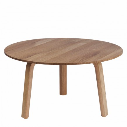 Hay Bella Coffee Table 95_102400