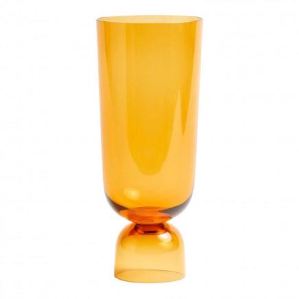 Hay Bottoms Up L Vase 95_BOTTOMS-UP-L
