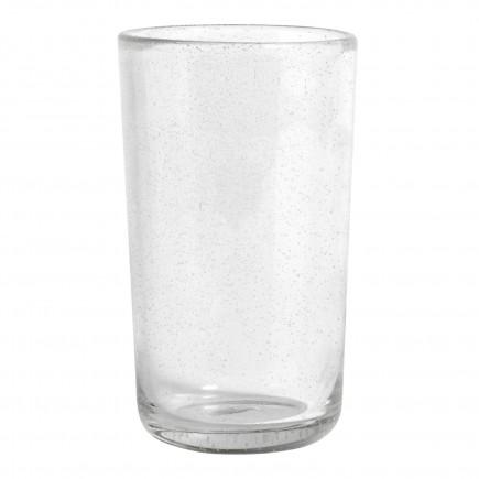 Hay Bubble Vase 95_BUBBLE
