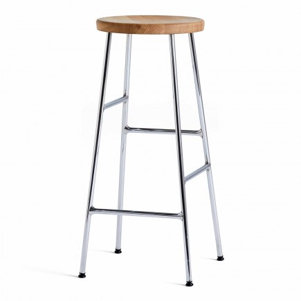 Hay Cornet Bar Stool High Barhocker 95_CBS-H