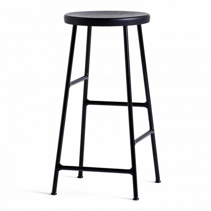 Hay Cornet Bar Stool Low Barhocker 95_CBS-L