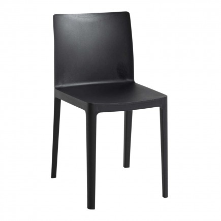 Hay Élémentaire Chair Stuhl 95_EC