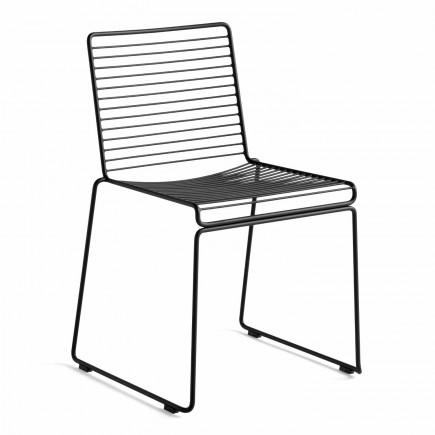 Hay Hee Dining Chair Stuhl 95_HEE-D-C