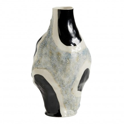 Hay Jessica Hans Vase 95_JESSICA-HANS