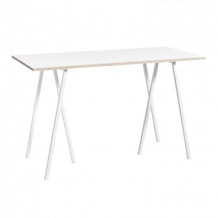 Hay Loop Stand High Stehtisch 95_LOOP-TABLE-H