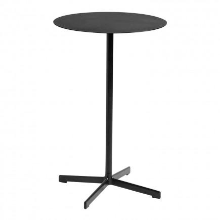 Hay Neu Table High Round Stehtisch 95_NEU-TABLE-H-R