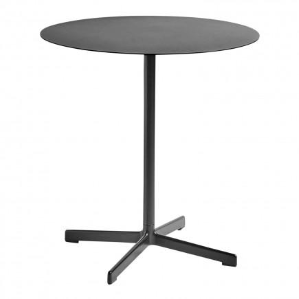 Hay Neu Table Round Tisch 95_NEU-TABLE-R