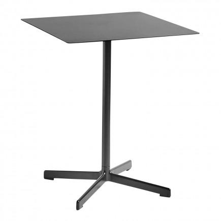 Hay Neu Table Square Tisch 95_NEU-TABLE-S