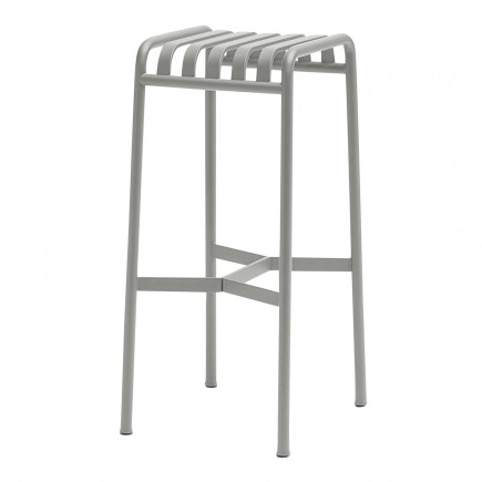Hay Palissade Bar Stool Barhocker 95_P-BS